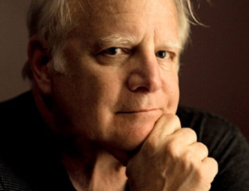 Leonard Slatkin Returns to Powell Hall